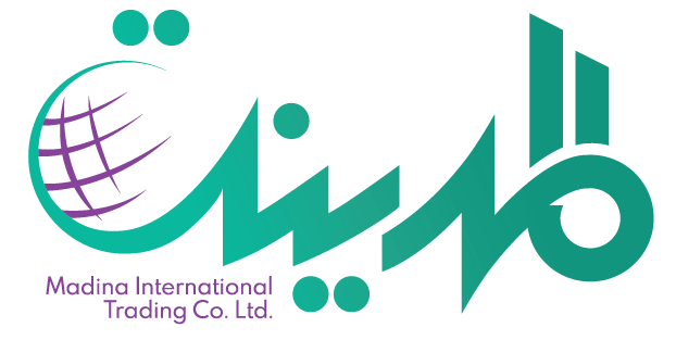 Madina International Trading Company